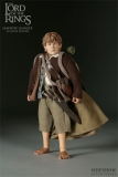 Figurka Samwise Gamgee - The Lord of the Rings Action Figure 1/6