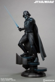 Soška Darth Vader by Ralph McQuarrie - Star Wars Statue