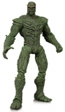 Figurka Swamp Thing - Justice League Dark Action Figure