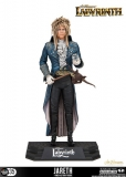 Figurka Jareth (David Bowie) - Labyrinth Color Tops Action Figure