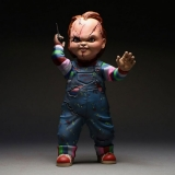 Figurka Chucky - Child´s Play Action Figure - Mezco