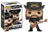 Figurka Lemmy - Motorhead POP! Rocks Vinyl Figure