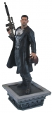 Soška Punisher (Netflix TV Series) - Marvel Gallery PVC Statue