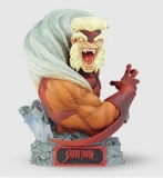Bysta Sabretooth - Rogues Gallery Bust