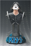 Bysta Ace Frehley - Kiss Collectible Bust