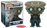 Figurka The Archon - Mass Effect Andromeda Super Sized POP! Games Vinyl Figure