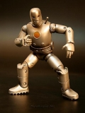 Figurka Iron Man - First Appearance - Marvel Legends series 14
