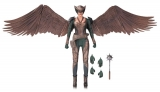Figurka Hawkgirl - DC Legends of Tomorrow Figure