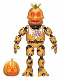 Figurka Jack-O-Chica - Five Nights at Freddy's Action Figure