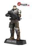 Figurka Marcus Fenix - Gears of War 4 Color Tops Action Figure