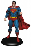 Soška Superman Previews Exclusive - DC Heroes Statue