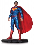 Soška Superman - DC Comics Icons Statue 1/6