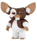 Figurka Gizmo - Gremlins Ultimate Action Figure