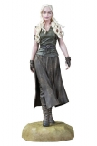 Figurka Daenerys Targaryen - Game of Thrones PVC Statue