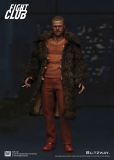 Figurka Tyler Durden (Brad Pitt) Fur Coat Ver. - Fight Club Action Figure 1/6