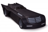 Replica Batman The Animated Series Vehicle Batmobile