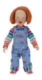 Figurka Chucky - Child´s Play Action Figure