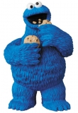 Figurka Cookie Monster - Sesame Street UDF Mini Figure