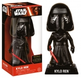 Figurka Kylo Ren - Star Wars Episode VII Bobble-Head
