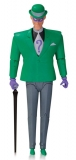 Figurka The Riddler - Batman The Animated Series Action Figure