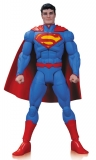Figurka Superman by Greg Capullo - DC Comics Designer Action Figure