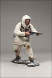 Figurka BRITISH SPECIAL OPS - CALL OF DUTY - McFarlane