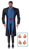 Figurka Superman - Justice League Gods and Monsters Action Figure