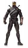 Figurka Talon by Greg Capullo - DC Comics Designer Action Figure Series 1
