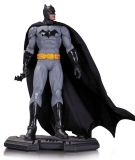 Soška Batman - DC Comics Icons Statue 1/6