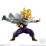Figurka Son Gohan - Dragonball Styling Collection Figure
