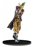 Figurka Big Zoukeio 5 Bartolomeo Vol 4 - One Piece Scultures Figure