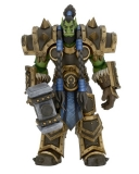 Figurka Thrall (World of Warcraft) - Heroes of the Storm Figure Series