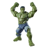 Figurka Hulk - Marvel Legends Series Action Figure