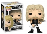 Figurka James Hetfield - Metallica POP! Rocks Vinyl Figure