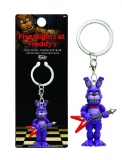 Přívěsek Bonnie - Five Nights at Freddy's Vinyl Keychain