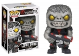 Figurka Locust Drone - Gears of War POP! Games Vinyl Figure