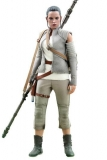 Figurka Rey Resistance Outfit - Star Wars Episode VII MMS Action Figure 1/6