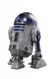 Figurka R2-D2 - Star Wars Episode VII Movie Masterpiece Action Figure 1/6