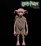 Figurka Dobby - Harry Potter and the Chamber of Secrets Movie Action Figure 1/6