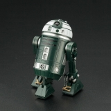 Figurka R2-X2 Celebration Exclusive - Star Wars ARTFX+ Statue 1/10