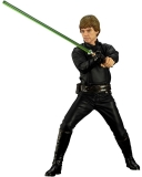 Figurka Luke Skywalker Return of the Jedi - Star Wars ARTFX+ Statue 1/10