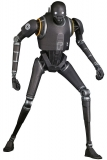 Figurka K-2SO - Star Wars Rogue One ARTFX+ PVC Statue 1/10