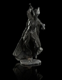Soška Witch-King of Angmar - The Hobbit The Battle of the Five Armies Statue 1/3