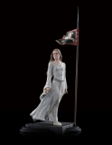 Soška Lady Eowyn of Rohan - Lord of the Rings Statue 1/6