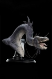 Bysta The Fell Beast - Lord of the Rings Statue 1/6