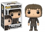 Figurka Bran Stark - Game of Thrones POP! Television Vinyl Figure