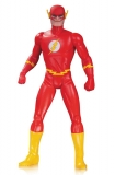 Figurka The Flash by Darwyn Cooke - DC Comics Designer Action Figure