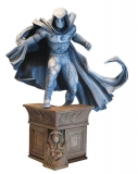 Soška Moon Knight - Marvel Premier Collection Statue