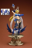 Soška Satan Another Color Limited Edition - Seven Deadly Sins Wrath Statue 1/7