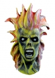 Maska Iron Maiden Latex Mask Eddie